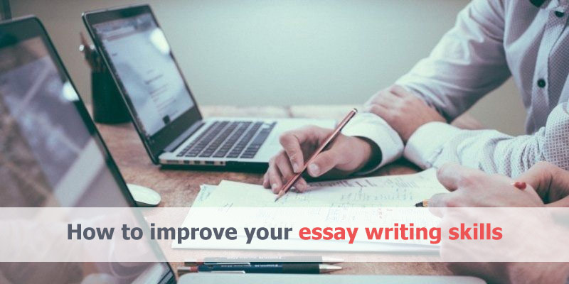 Essay On Health Essay Writing Skills Yellow Wallpaper Essay also Learning English Essay Example How To Improve Your Essay Writing Skills Essay My Family English