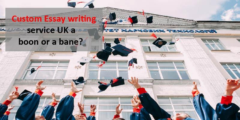 Custom dissertation uk