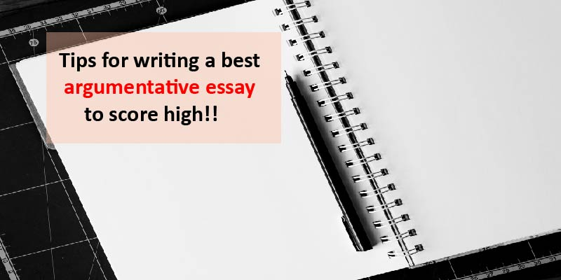 Custom essays essay help