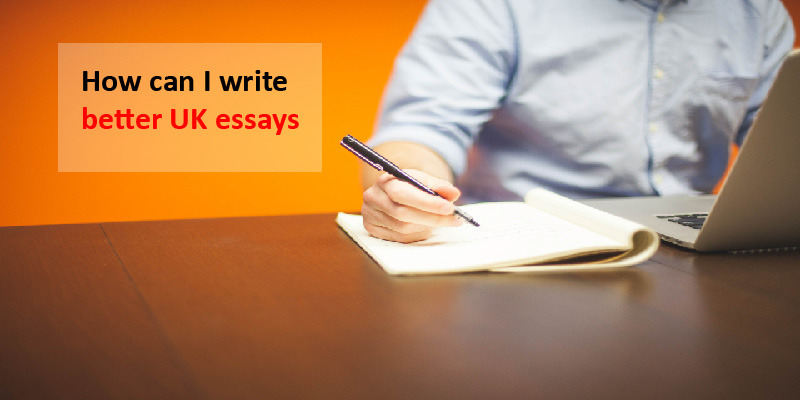 High School Essay Examples Uk Essays Synthesis Essay Tips also Thesis For Compare Contrast Essay How Can I Write Better Uk Essays My English Class Essay