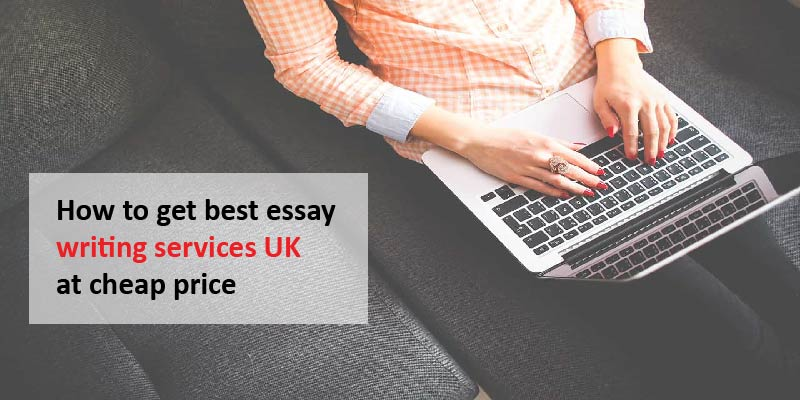Essay writing service price