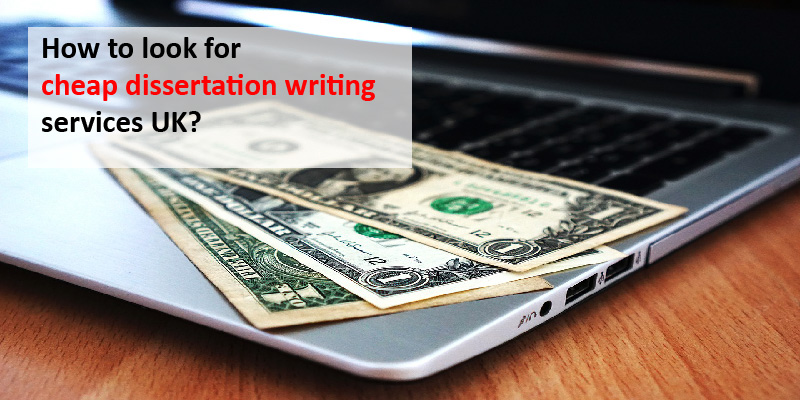 Cheap dissertation writing services 2014