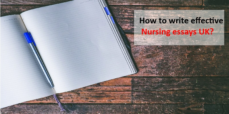 nursing essays uk