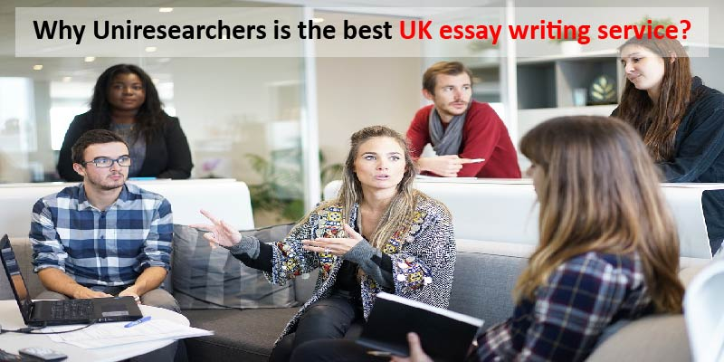 Best uk essay writing service
